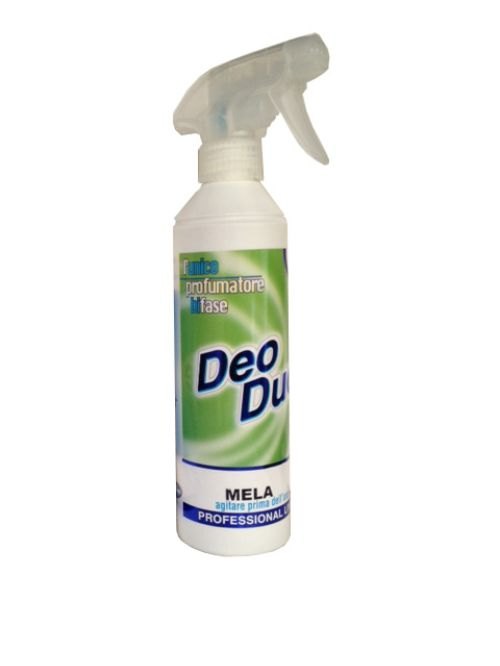 Profumatore-Deo-Due-Mela-500ml.