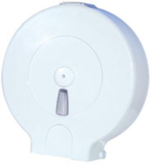 Dispenser-Carta-Igienica-Mini-Jumbo