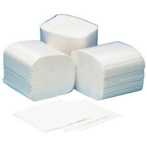 Carta-Igienica-Intercalata
