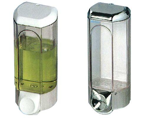 Dispenser-Sapone-Liquido