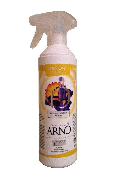 Profumatore-Arnò--Yellow-500ml.