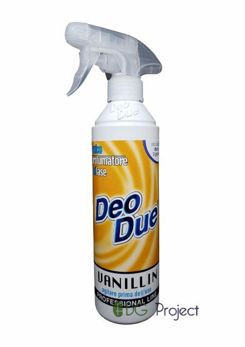 Profumatore-Deo-Due-Vanillin-500ml.