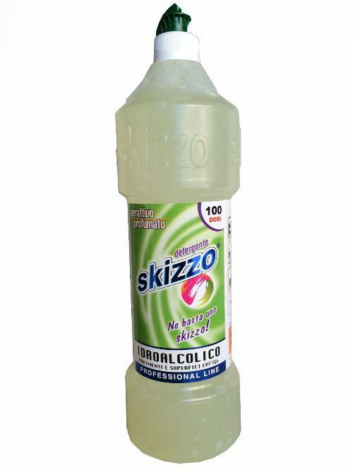 Skizzo-Idroalcolico-1kg.