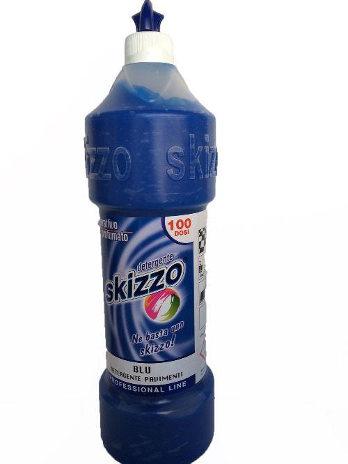 Skizzo-Pavimenti-Blu/Lavanda-1kg.
