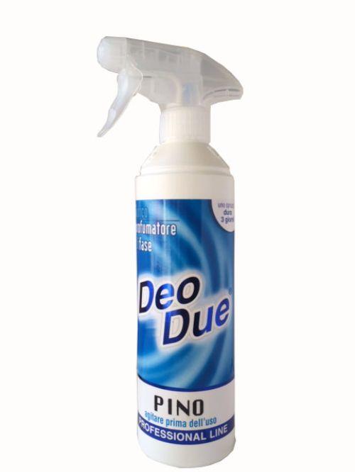 Profumatore-Deo-Due-Pino-500ml.