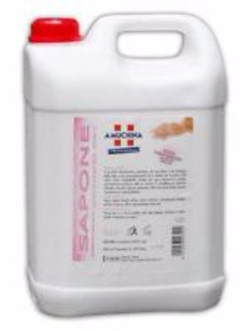 Sapone-igienizzante-Amuchina-Lt5