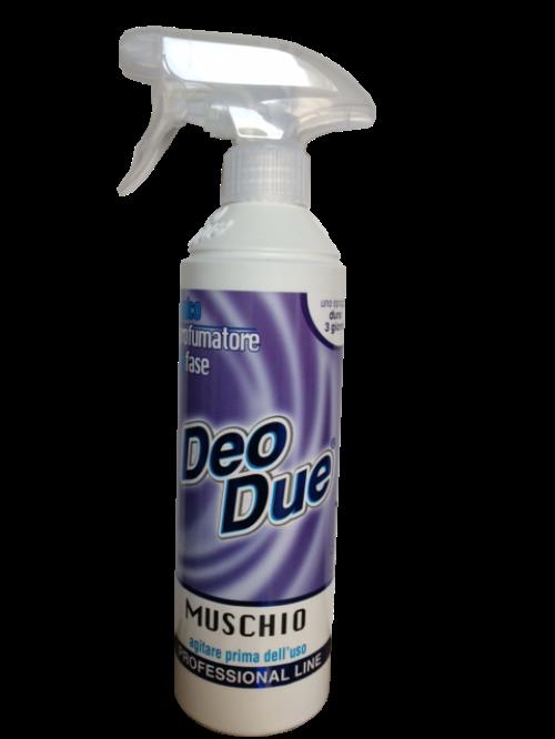 Profumatore-Deo-Due-Muschio-500ml.