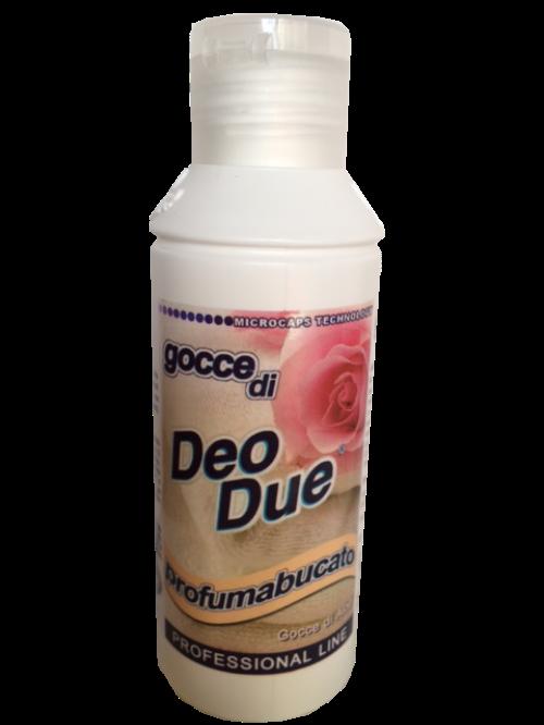 Gocce-di-Deo-Due-Aloe--ml100