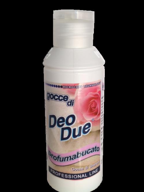 Gocce-di-Deo-Due-Sharem-ml100