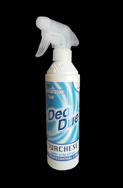 Profumatore-Deo-Due-Turchese--500ml.
