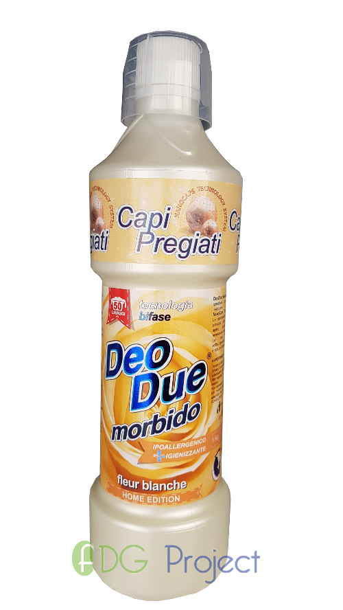 Ammorbidente-Deodue-Morbido-Profumazione-Blanche-Kg.-1