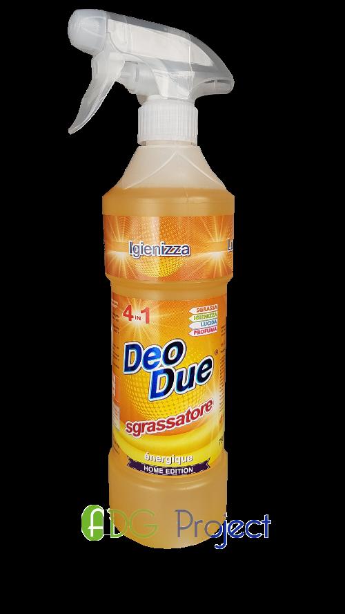Deodue-Sgrassatore--750-ml.