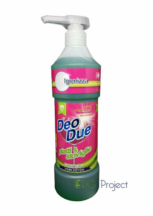 Deodue-Piatti-e-Stoviglie-750-ml.