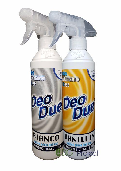 Duetto-Deodue-Bianco+Vanillin--500-ml.-x2