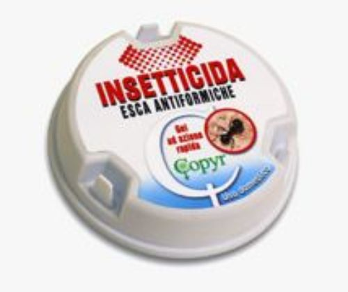 Esca-Antiformiche-Gel-Ad-Azione-Rapida-2PZ