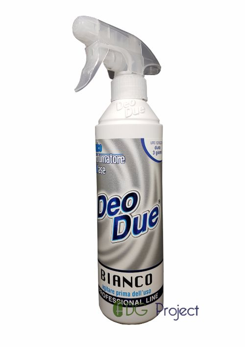 Profumatore-Deo-Due-Bianco/Fior-di-Loto-500ml.