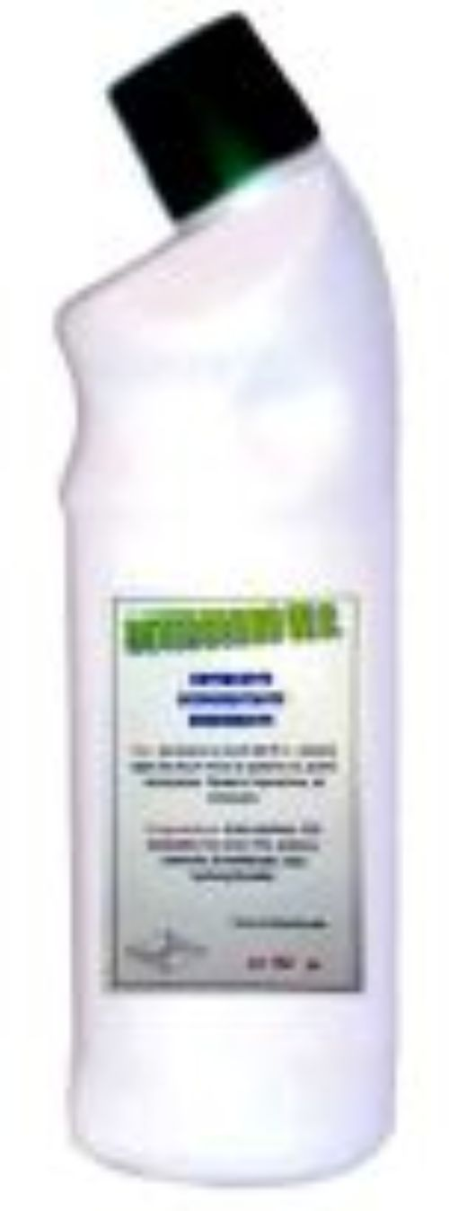 Detercloro-WC-750ml.