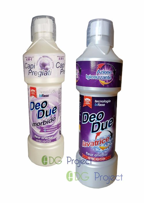 Deodue-Lavatrice-1-Kg.--+--Deodue-Morbido-1-Kg