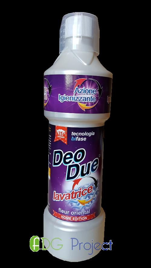 Deodue-Lavatrice-Prof.-Fleur-Oriental-kg.-1