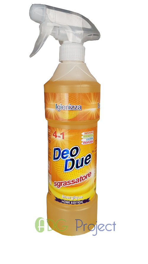 Deodue-Casa-Tutti