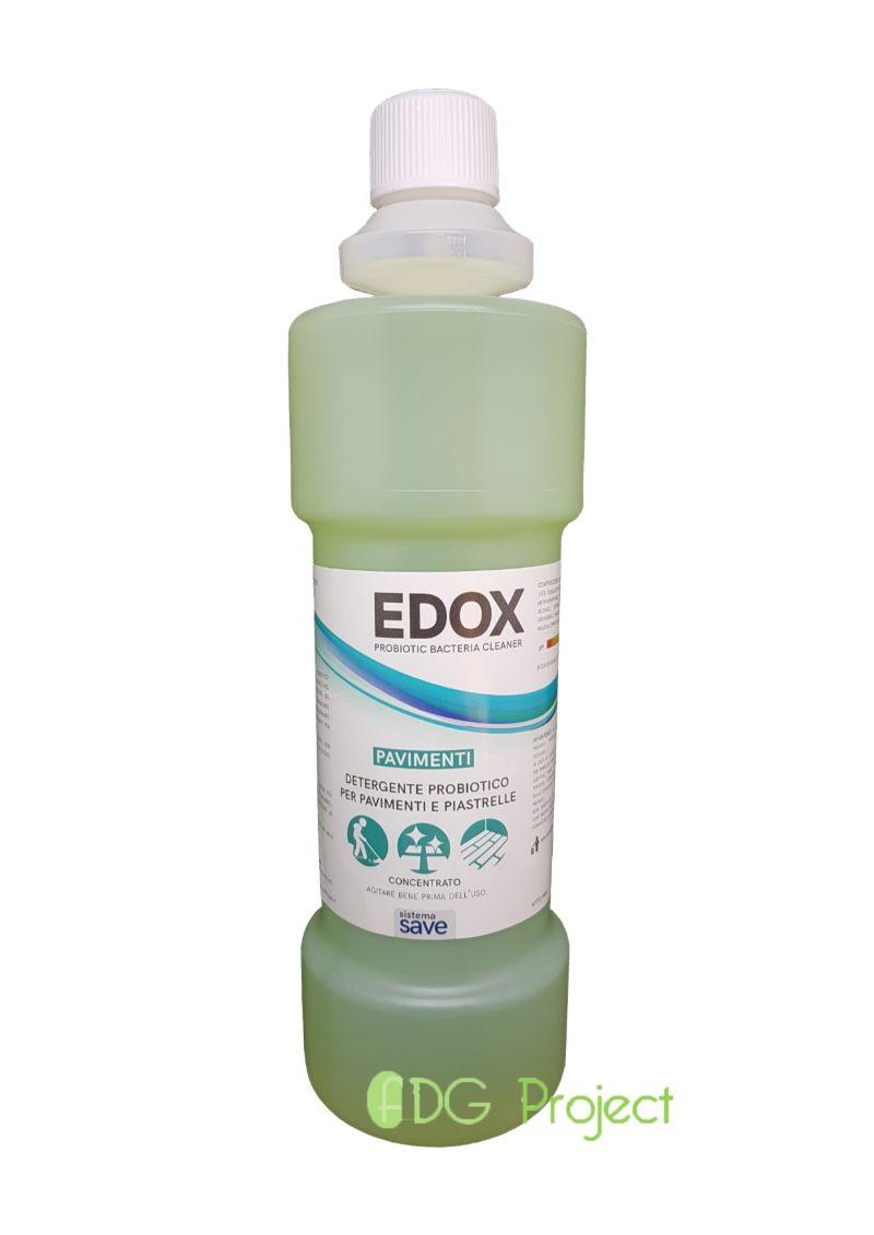 Detergente-Probiotico-Pavimenti-e-Piastrelle-Edox-1-Kg.