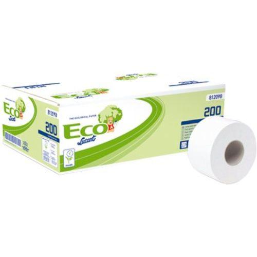 Dispenser-Carta-Igienica-Maxi-Jumbo