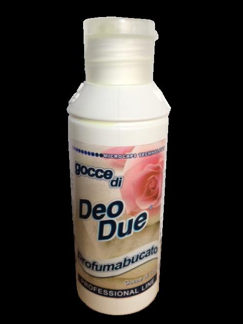 Gocce-di-Deo-Due-Fior-di-Loto-ml100