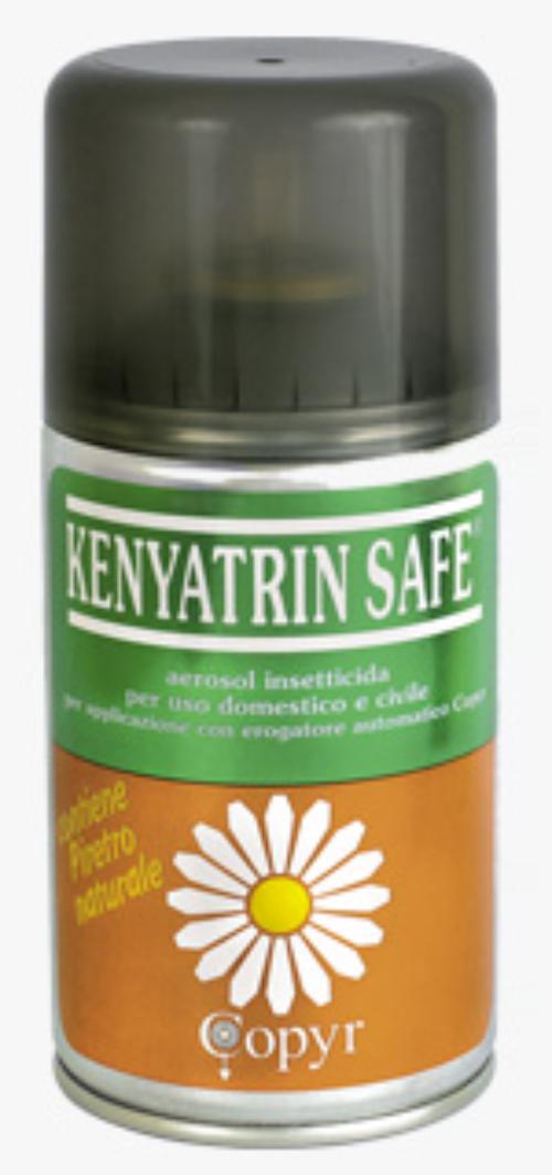 Insetticida-Kenyatrin-Safe-250ml.