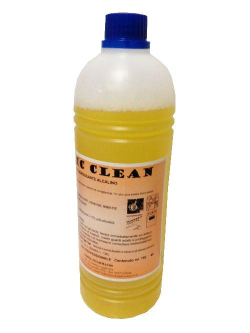 Magic-Clean-750ml.