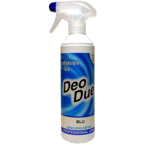 Profumatore-Deo-Due-Blu/Lavanda-500ml.