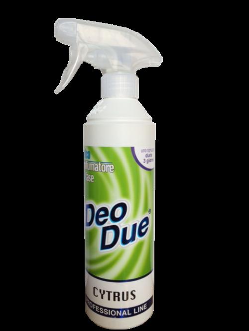 Profumatore-Deo-Due-Cytrus-500ml.