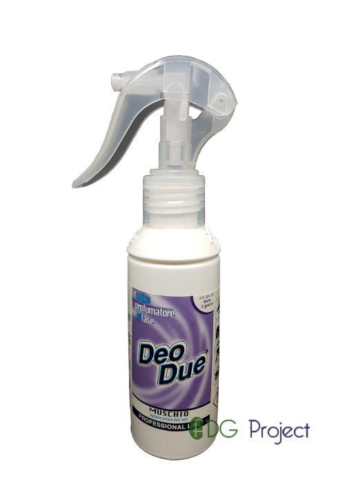 Profumatore-Deodue-Muschio-100-ml.