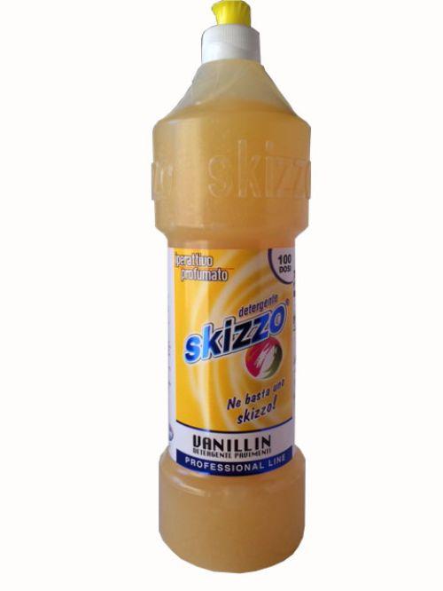 Skizzo-Pavimenti-Vanillin-1kg.
