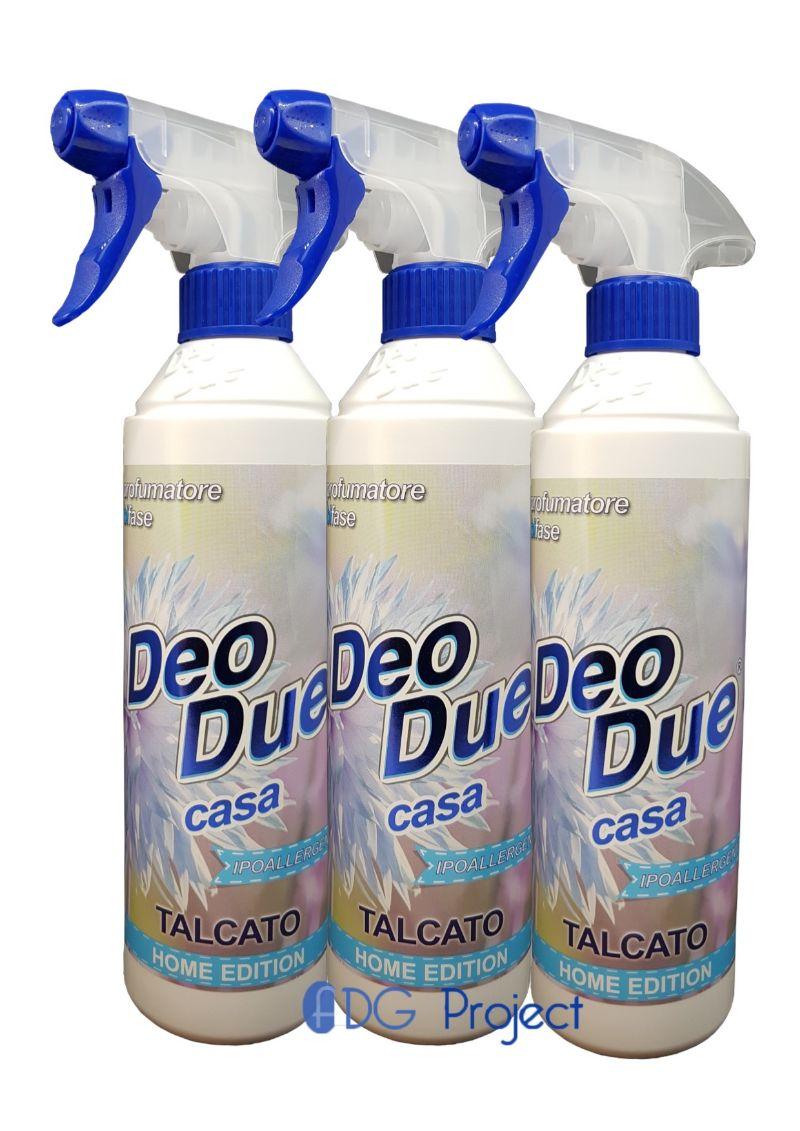 Tris-Deodue-talcato-500ml-x3